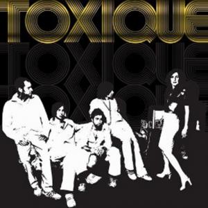 Toxique-2008.png