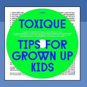 Toxique-tips-for-growen-kids.jpg